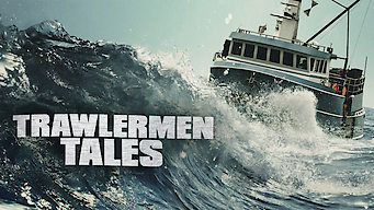 Trawlermen Tales: Season 1